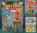 TROLL FORCE/Wrestlers(Loose)