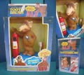 ALF/TOOTH BRUSH(80s/箱入)