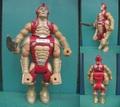 HE-MAN/SAGITAR(Loose)