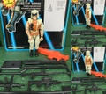 G.I. Joe/FLINT v4(94/Loose)