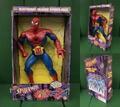 ELECTRONIC TALKING/SPIDER-MAN(箱入)