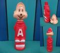 Alvin/シャンプーボトル(60s/B)
