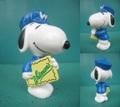 Snoopy/PVCバレンタイン(D)