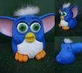 Furby/ミールトイ(90s/J)