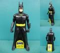 BATMAN/バブルガムコンテナー(1991)