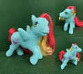 MyLittlePony(G3)2007/Thistle Whistle