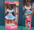 Barbie/Party Time(1994)