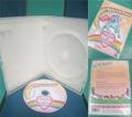 MyLittlePony DVD(B)