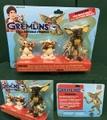 GREMLINS/PVCフィギュアセット(80s/LJN)