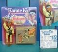 Karate Kid/DANIEL(未開封)