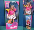 Barbie/Disney Fun(1994)