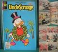 Uncle Scrooge/コミック(1980s)
