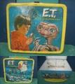 ET/ランチボックス(80s)