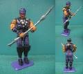 G.I. Joe/DICE v1(92/Loose)