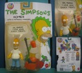 SIMPSONS/HOMER(Loose)