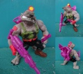 TMNT/DIRTBAG(Loose)