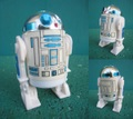 R2-D2(Loose)