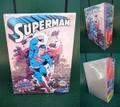 SUPERMAN/モデルキット(1984)