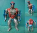HE-MAN/STRATOS(Loose)