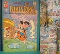 Flintstones/コミック(1970s)