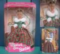 Barbie/Winter's Eve(1994)