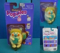 Pocket Popples(Puffball/未開封)