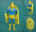 SUPER POWERS/DR.FATE(Loose)