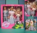 Barbie/Denim Fun(1989)