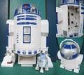 R2-D2/カセットプレーヤー(1997)