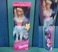 Barbie/Toothfairy(1994)