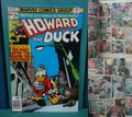 Howard the Duck/アメコミ(#24)