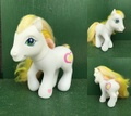 MyLittlePony(G3)2004/Golden Delicious