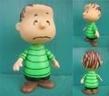 Linus Van Pelt/フィギュア(B)