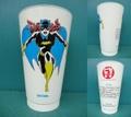 BATGIRL/プラスチックカップ(1970s)
