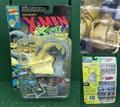 X-MEN/MOJO(未開封)
