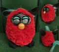 Furby(2012/B)