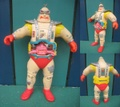Krang's Android Body(Loose)