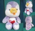 CareBear/13'ぬいぐるみ(Cozy Heart Penguin)