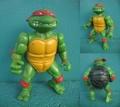 TMNT/Raphael(Loose)