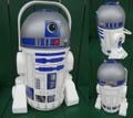 R2-D2/クーラーボックス(1999)