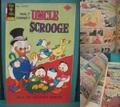 Uncle Scrooge/コミック(1970s/D)