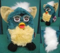 Furby(1999/F)
