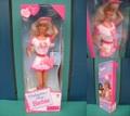 Barbie/Valentine Fun(1996)