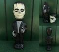 Frankenstein/シャンプーボトル(60s)