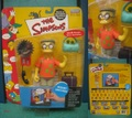 Resort Smithers(Series 10/未開封)