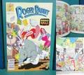 ロジャーラビット/コミック(90s/#13)