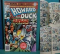 Howard the Duck/アメコミ(#06)