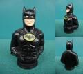 BATMAN/キャンディーコンテナー(1989/B)
