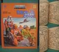 HE-MAN/カラーリングブック(80s)