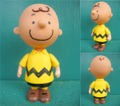 Charlie Brown/フィギュア(B)